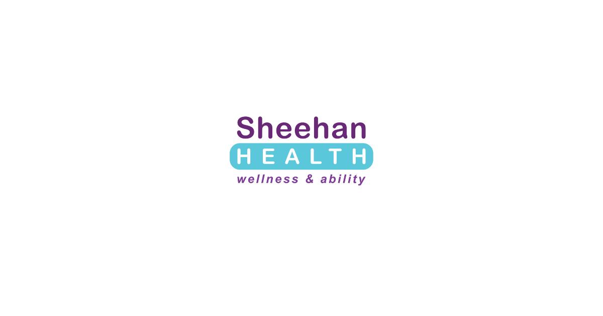 Sheehan Health