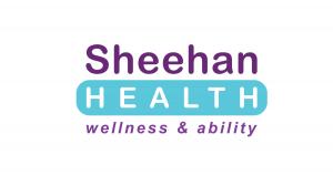 Sheehan Health. NDIS Provider